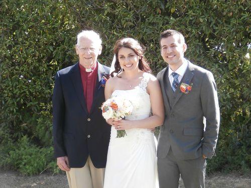 Amy-josh-wedding