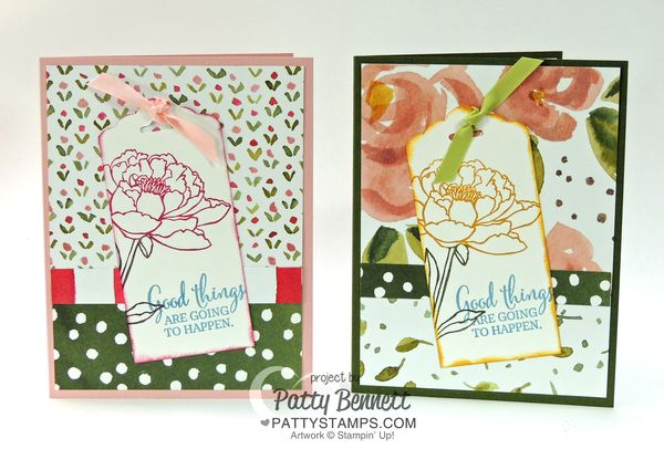 English-garden-paper-stampin-up-cards-pattystamps-youve-got-this-3