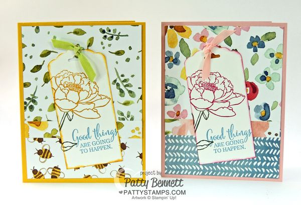 English-garden-paper-stampin-up-cards-pattystamps-youve-got-this-4