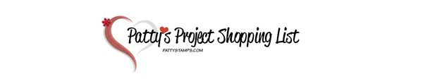 Pattystamps-project-shopping-list