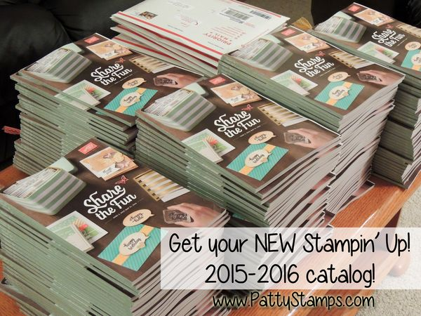 2015-2016-stampin-up-catalogs-pattystamps