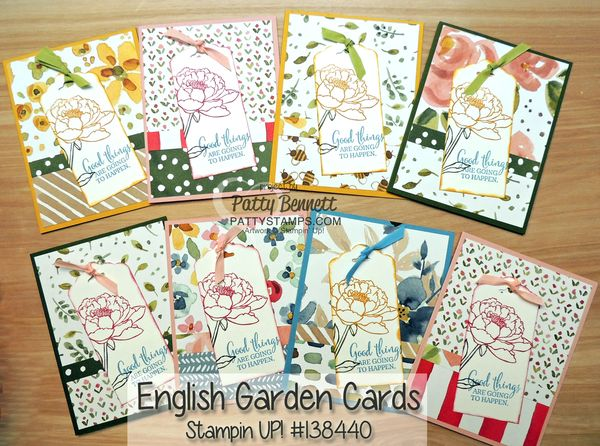 English-garden-paper-stampin-up-cards-pattystamps-youve-got-this