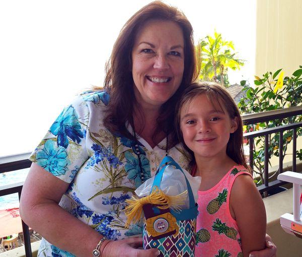 Patty-macie-bohemian-bag-in-a-box-stampin-up-hawaii