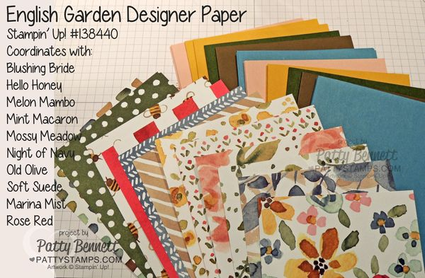English-garden-paper-stampin-up-cards-colors