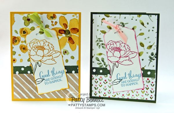 English-garden-paper-stampin-up-cards-pattystamps-youve-got-this-5