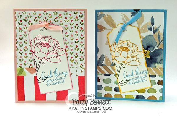 English-garden-paper-stampin-up-cards-pattystamps-youve-got-this-2