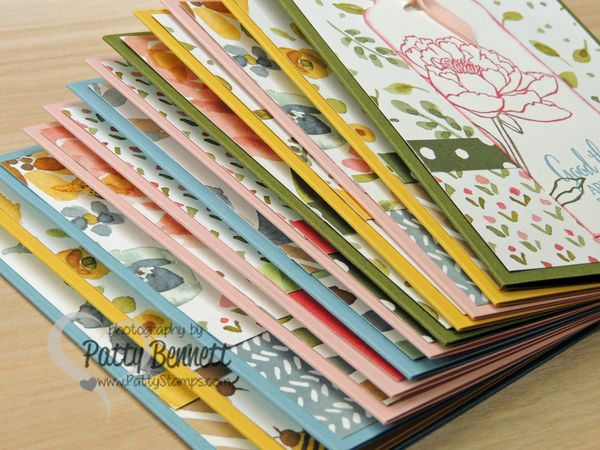 English-garden-paper-stampin-up-cards-pattystamps