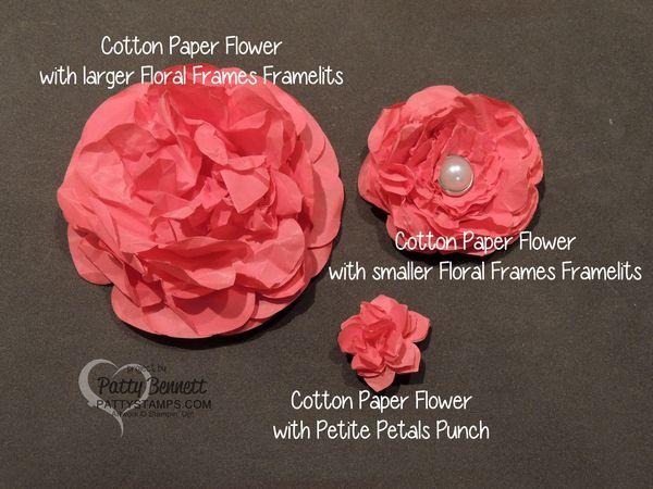 Cotton-paper-flower-floral-framelits-petite-petals-punch