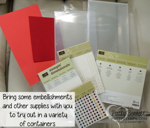 Container-store-embellishment-organizer-pattystamps-bring