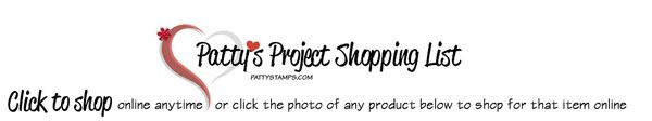Pattystamps-project-shopping-list-stampin-up-onilne-shop