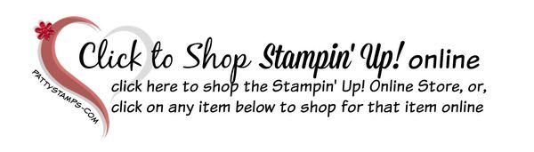 Shop-stampin-up-online-pattystamps