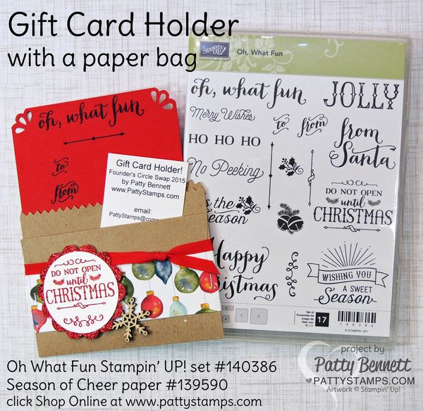 Gift-card-holder-oh-what-fun-stampin-up-pattystamps