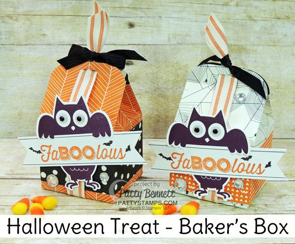 Halloween-treat-bakers-box-stampin-up-happy-haunting-owl-six-sayings