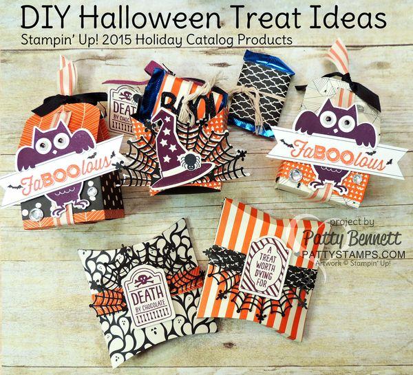 Halloween-treat-diy-stampin-up-holiday-catalog-happy-haunting