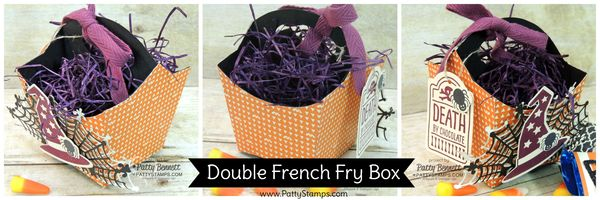 Double-french-fry-box-pattystamps-stampin-up