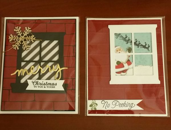 Founders-circle-swap-3-stampin-up