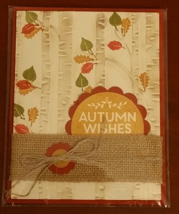Founders-circle-swap-2-stampin-up