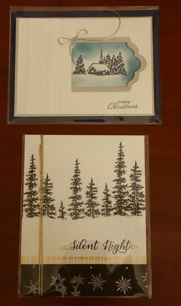 Founders-circle-swap-4-stampin-up