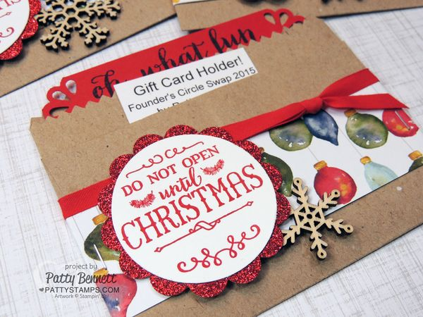 Gift-card-holder-oh-what-fun-stampin-up-kraft-bag-pattystamps-christmas