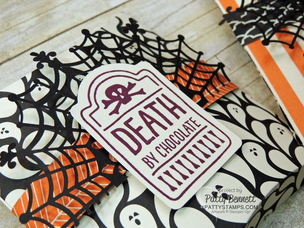 Halloween-happy-haunting-square-pillow-box-treat-pattystamps-stampin-up-1