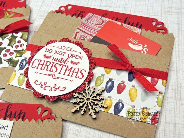 Gift-card-holder-oh-what-fun-stampin-up-kraft-bag-pattystamps-snowflake