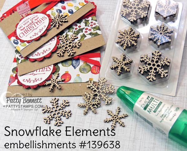 Gift-card-holder-snowflake-embellishments-season-of-cheer-stampin-up-pattystamps