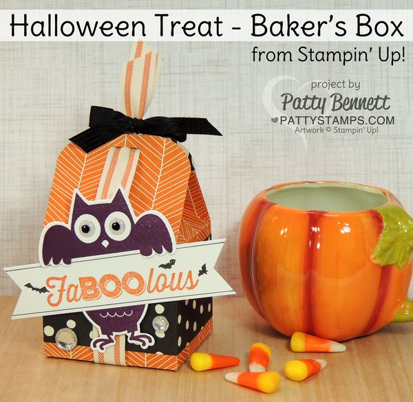 Halloween-treat-bakers-box-owl-stampin-up-six-sayings-pattystamps