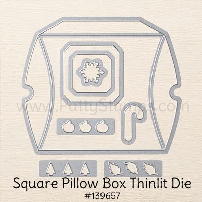 139657-thinlits-squarepillowbox-pattystamps
