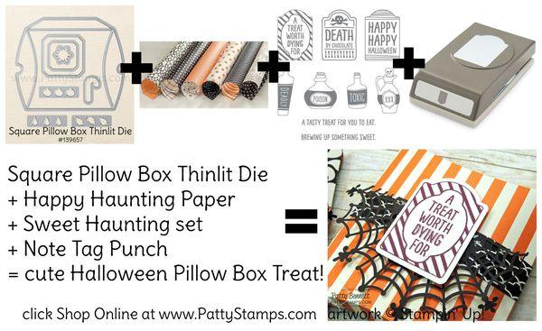 Halloween-treat-happy-haunting-pillow-box-pattystamps