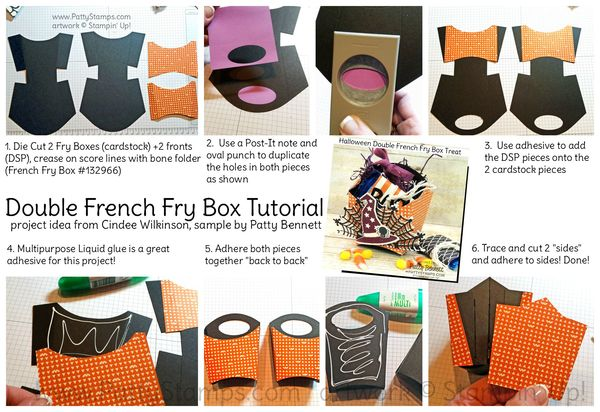 Double-french-fry-box-tutorial-stampin-up-pattystamps