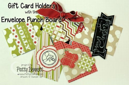 Punch-board-gift-cards-3