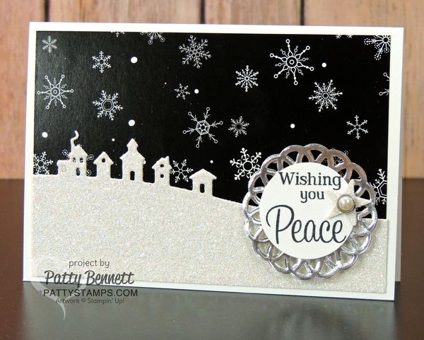 Sleigh-ride-edgelit-card-glimmer-paper-pattystamps-stampin-up-christmas