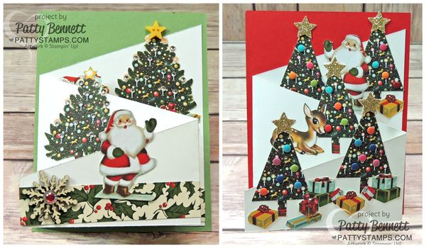 Tri-fold-home-for-christmas-stampin-up-cards-pattystamps