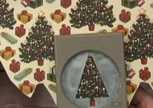 Tri-fold-card-tree-punch-home-for-christmas
