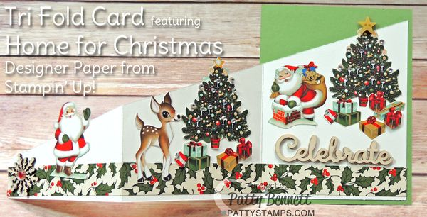 Trifold-home-for-christmas-tree-card-stampin-up-pattystamps-4