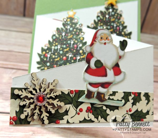 Trifold-home-for-christmas-tree-card-stampin-up-pattystamps