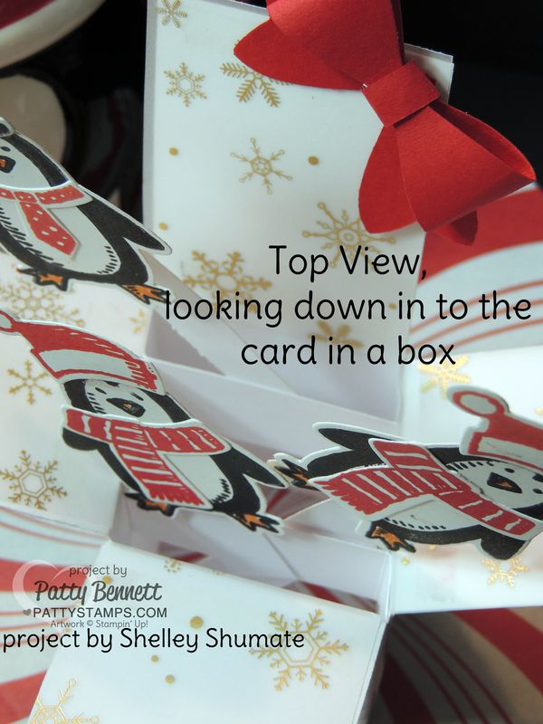 Snow-place-friends-bundle-card-pattystamps-in-a-box-penguin-shelley