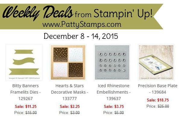 Weekly-deals-dec-8-pattystamps