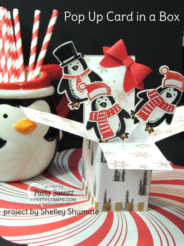 Snow-place-friends-bundle-card-pattystamps-in-a-box-penguin