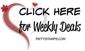 Click-here-weekly-deals-pattystamps-stampin-up