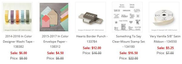 Weekly-deals-jan-12