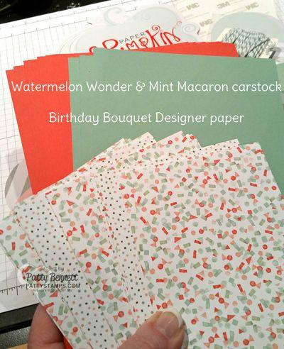 January-2016-paper-pumpkin-cardstock-birthday-bouquet-paper