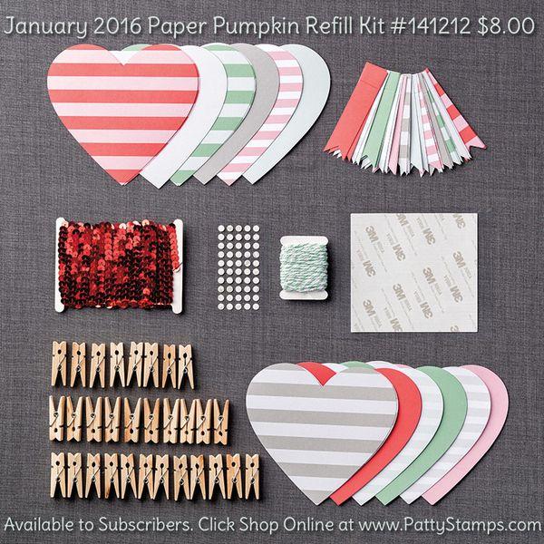 January-2016-paper-pumpkin-refill-kit-stampin-up