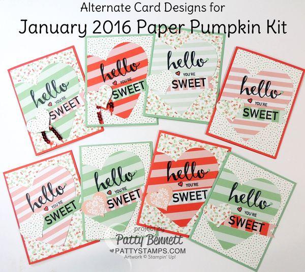 January-2016-paper-pumpkin-hearts-cards-alternate-designs-pattystamps