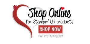 Pattystamps shop online 4 sidebar