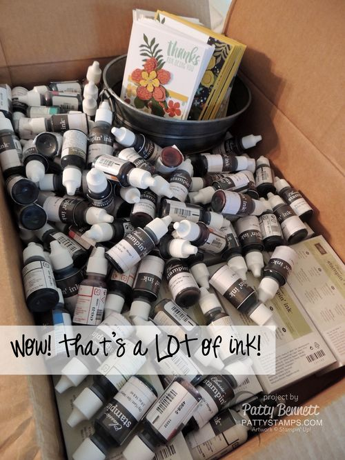 Ink-refill-customer-incentive-gift-pattystamps-stampin-up