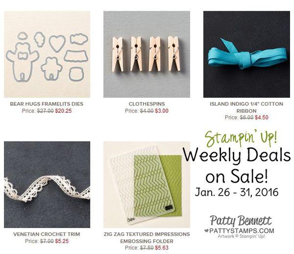Weekly-deals-jan 26 pattystamps