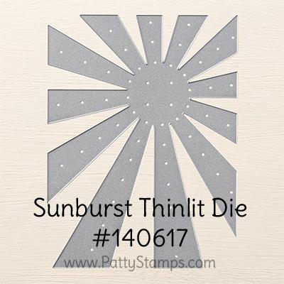 140617-thinlits-sunburst-die-pattystamps