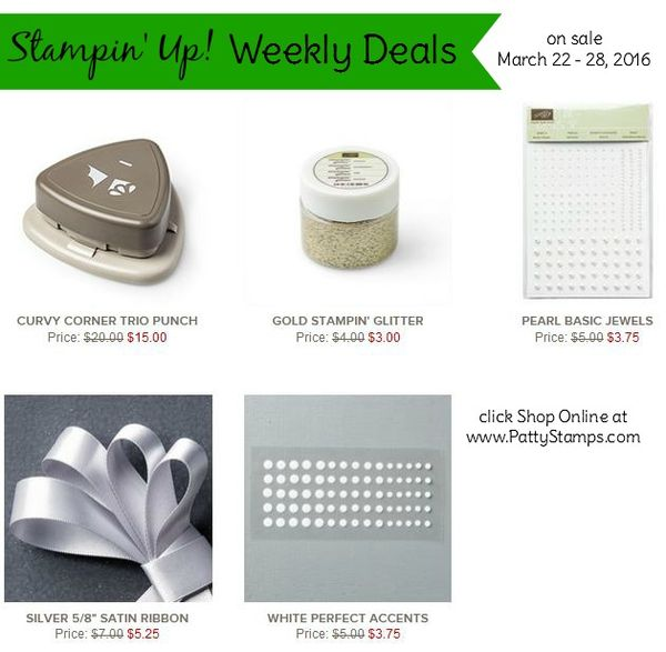 Weekly-deals-march-22-pattystamps