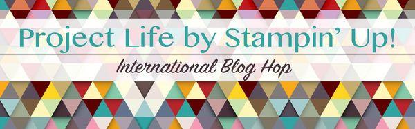 PL international blog hop